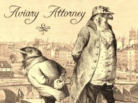 aviary-attorney-jeu-video-gravure-estampe-grandville